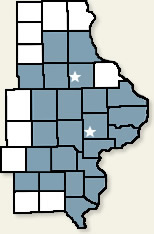counties-map